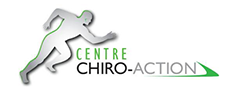 Centre Chiro Action